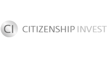 Citizenship invest - 8 Point media client - Digital Marketing Agency in Dubai