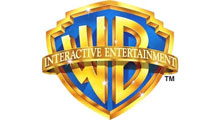 Warner Bros. Logo - 8 point media client - digital marketing agency