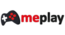 meplay logo - 8 point media client - digital marketing agency