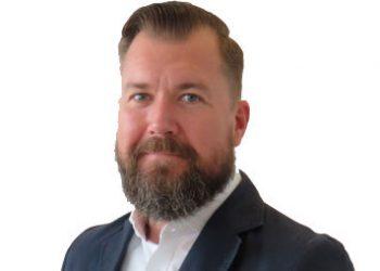 SAM ARMITAGE - 8 point media - managing director