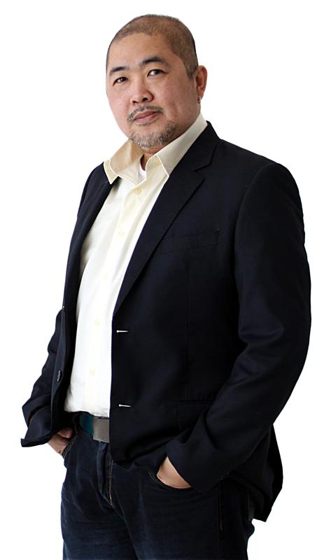 Allan Tinsay - 8 Point media - Digital Marketing Agency in Dubai
