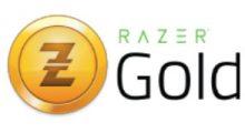 razer-gold