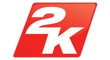logo-Home-2K